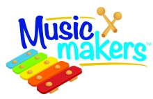 Music Makers Camp